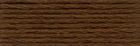 Мулине DMC 801, арт.117