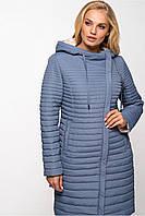 Женская куртка Лори размер 52. ТМ Nui Very, Украина