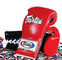 Боксерские перчатки (Мексиканский стиль), фото 1