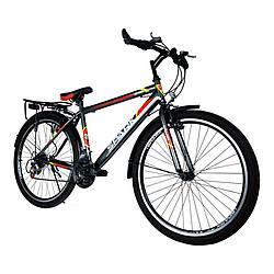 """Велосипед Spark 26' SPACE Рама 15"""""""