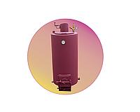 Котлы длительного горения 20 кВт