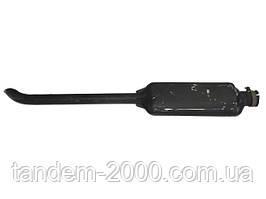 Глушитель Д245 (Украина) 245-1205015