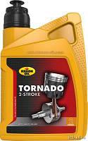 Масло моторное 2-Т Kroon Oil Tornado