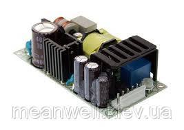PSC-35A Mean Well Блок питания с функцией UPS 35,9 Вт, 13,8 В/1,7 А, 13,8 В/ 0,9 А