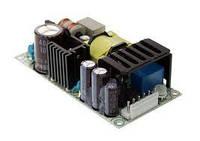 PSC-35A-C Блок питания Mean Well С функцией UPS 35.9 Вт, 13.8 В/1.7 А, 13.8 В/ 0.9 А