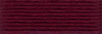 Мулине DMC 814, арт.117