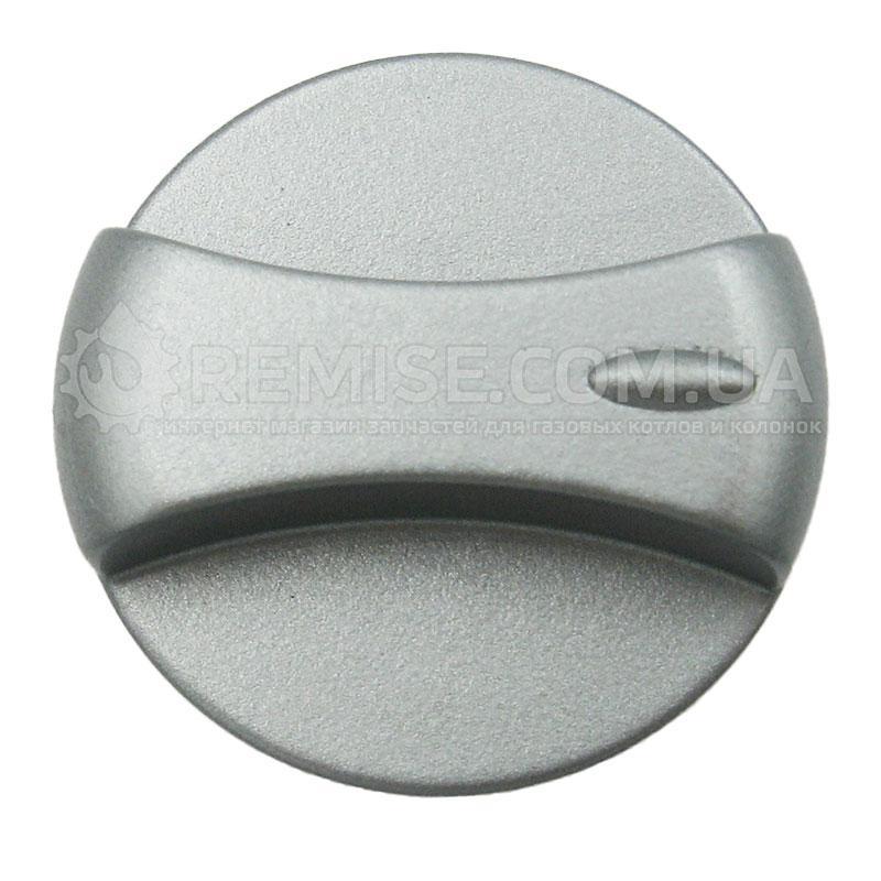 Ручки регулировки Vaillant atmoMAG - 115164