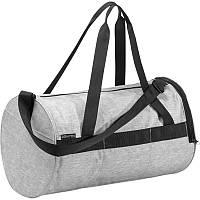 Спортивная сумка для фитнеса DOMYOS 20л, фото 1