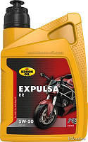 Масло моторное 4-Т Kroon Oil EXPULSA RR 5W-50