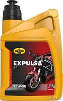 Масло моторное 4-Т Kroon Oil EXPULSA RR 15W-50