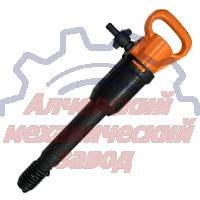 Молоток отбойный пневматический МО-3М