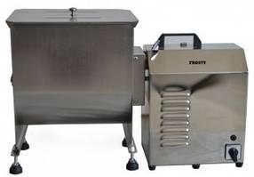 Фаршемес FROSTY FME30/TC12