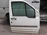 Дверь правая б/у Ford Connekt 01-