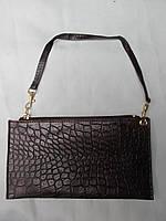 "Кошелек женский ""Bags"" LG-2211"