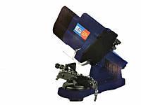 Станок для заточки цепей Ижмаш МЗ-950