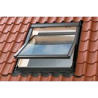"""«Мансардное окно Велюкс (VELUX) GZL """"Економ"""" С02 55х78 »"""