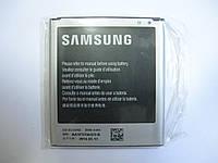 Аккумуляторная батарея для смартфона Samsung SM-G7102 Galaxy Grand 2 Duos, GH43-04024A , фото 1