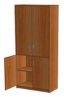 Шкаф,офисный для отчетов арт. 06