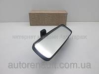 Зеркало салона (заднего вида) на Рено Мастер II 98-> - Renault (Оригинал) - 7701349373