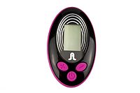 Пульт д\у Adrien Lastic LRS (Lastic remote system)