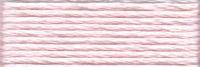 Мулине DMC 819, арт.117