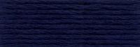 Мулине DMC 823, арт.117