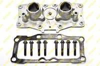 M0117 avtech Корпус поршней