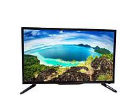 LED-Телевизор 3210S Smart TV 32 дюмовый