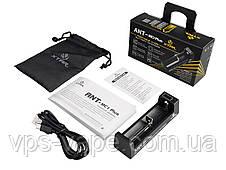 XTAR ANT-MC1 Plus, фото 3