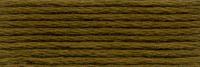 Мулине DMC 829, арт.117
