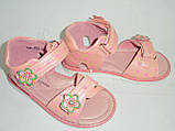 """Босоножки, сандали  для девочек тм""""Шалунишка-ортопед """" размеры 25., фото 2"""