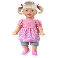 Куклы полезны для детей