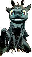 Костюм для аниматора Беззубик, фото 1