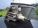 Указатель поворота (поворот) правый Nissan Primera P11 1996-1999г.в, фото 4