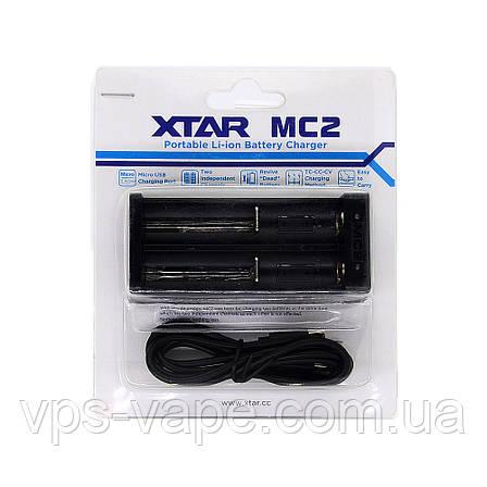 XTAR MC2, фото 2