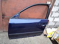 Дверь передняя левая Volkswagen Passat B5, 2001