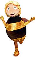 Ростовая кукла Пчела Майя