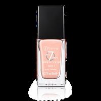 Лак для нігтів Shine & Color Flormar, 04 SOUL KISS, 8 мл