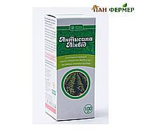 Гербицид Антисапа Ликвид КС, 100 мл, Ukravit
