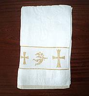 Крижма для крещения
