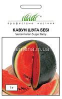 Кавун Шуга Бебі 1 г.