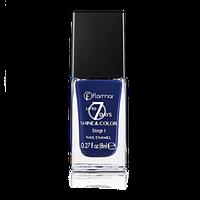 Лак для нігтів Shine & Color Flormar, 30 TRICKY, 8 мл