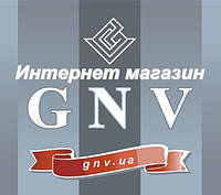 Добро пожаловать на страницы интернет магазина GNV, где есть все  для рукоделия и шитья!
