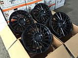 Колесный диск Keskin KT17 20x9 ET40, фото 3