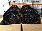 Колесный диск Keskin KT17 20x9 ET40, фото 4
