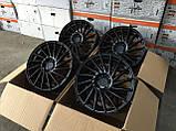 Колесный диск Keskin KT17 20x9 ET40, фото 5