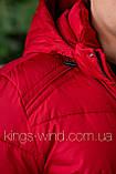 Kings Wind 9L03, фото 4