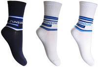 Детские носочки демисезон р.14 арт.805