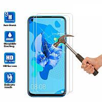 Защитное стекло Glass для Huawei P20 Lite 2019