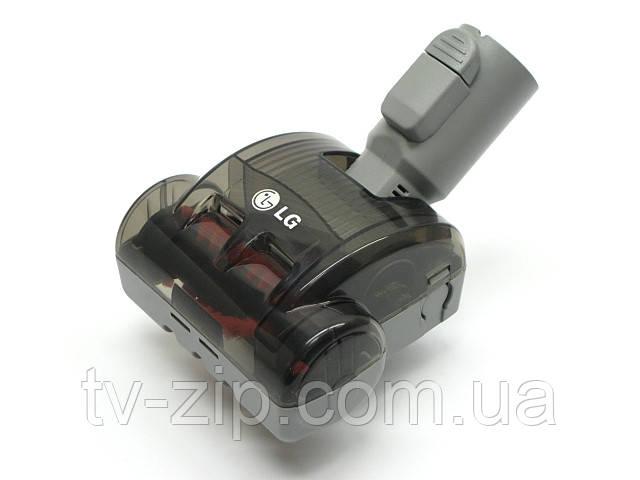 Турбощітка для міні пилососа LG AGB69504601